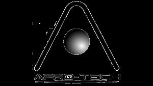 logo-apro-tech-transparente-negro