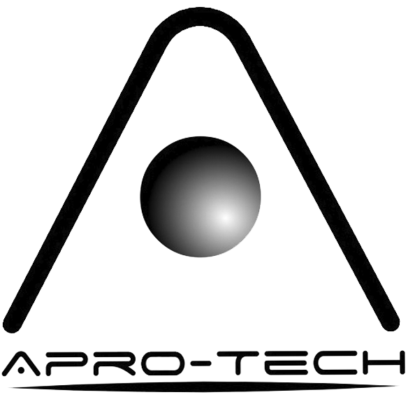 Projects and Technologies