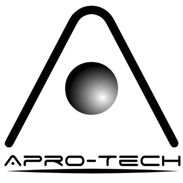 Apro-Tech